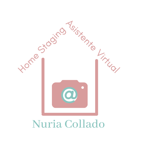 Asistente virtual administrativa redes sociales emprendedores video home staging